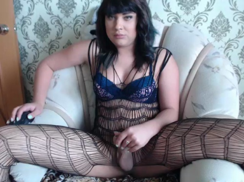 Image russypussy141 ts 08-06-2017 Chaturbate