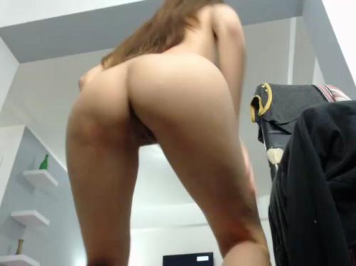 Image maryjude  [09-06-2017] Porn