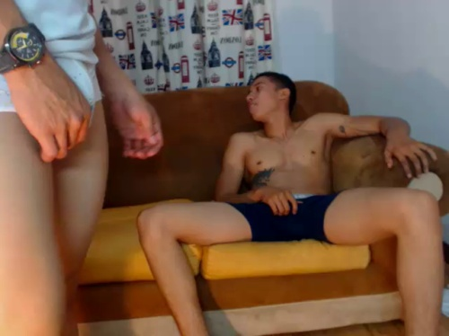 Image twinsboys  [09-06-2017] Download