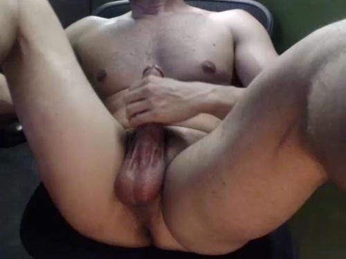 Image poloputote  [09-06-2017] Nude