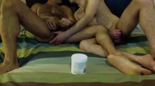Image hothungexec  [09-06-2017] Porn