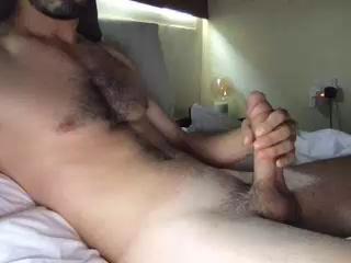 Image Goldencock09  [09-06-2017] Porn