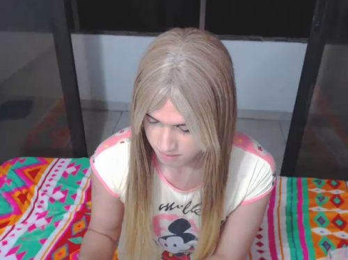 Image valery_rabbit_hot ts 09-06-2017 Chaturbate