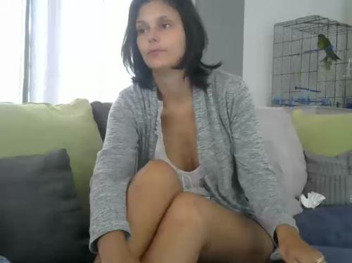 Image chimenepas  [09-06-2017] Video