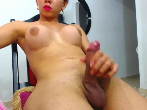 Image sexy_marcela2 ts 09-06-2017 Chaturbate