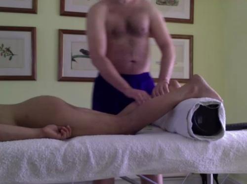 Image massagesart  [09-06-2017] Webcam