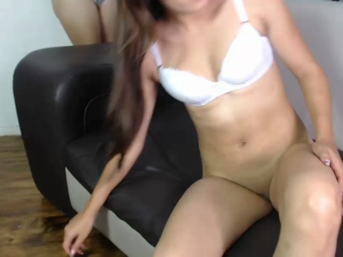 Image my_pink_clan Chaturbate 09-06-2017