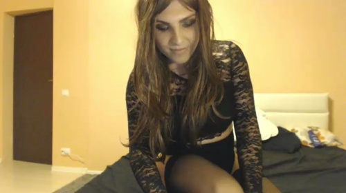 Image michelleishere ts 09-06-2017 Chaturbate