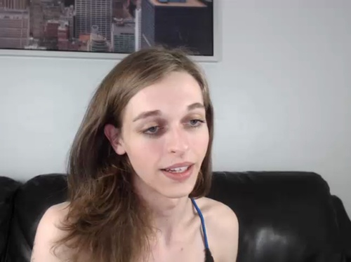 lunaloveless ts 10-06-2017 Chaturbate