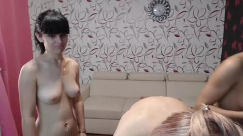 Image mezmeranda  [10-06-2017] Nude