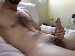 Image Goldencock09  [10-06-2017] Nude