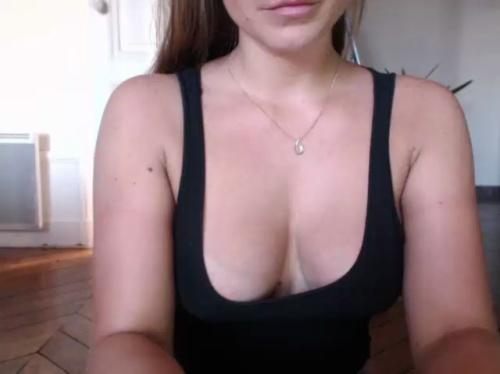 Image kalyssy  [10-06-2017] Porn