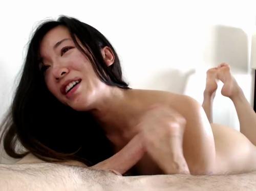 Image frootoftheloom Chaturbate 11-06-2017