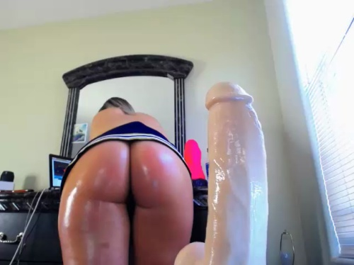 Image butterybubblebutt Chaturbate 11-06-2017