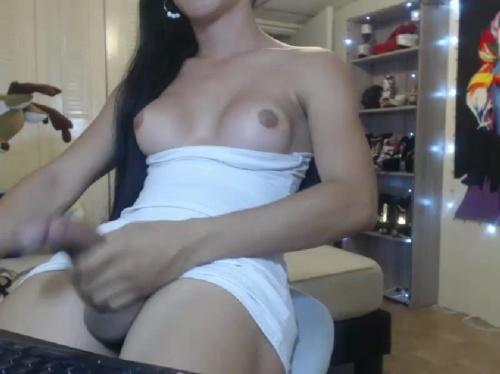 Image biggcock4foryou ts 11-06-2017 Chaturbate