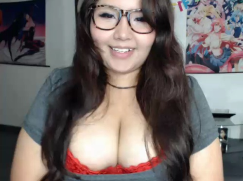 Image Soreth  [11-06-2017] Porn