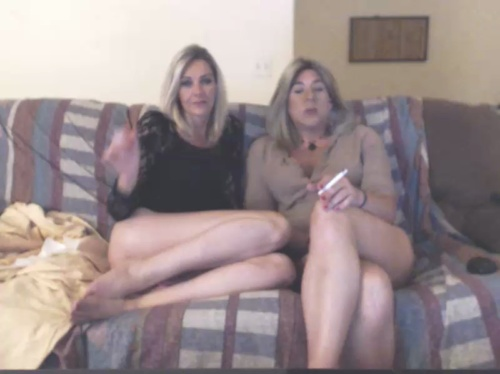 Image crazyblondes ts 11-06-2017 Chaturbate