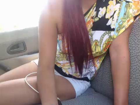 Image 1hotcookie Cam4 11-06-2017