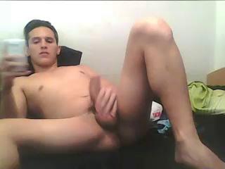 Image atletaspop  [11-06-2017] Porn