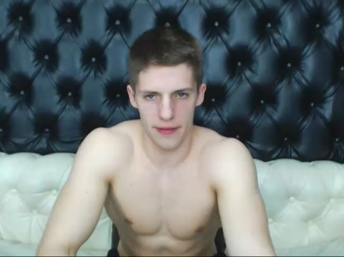 Image dave_wels Chaturbate 11-06-2017 Topless