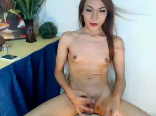 Image greatexploder ts 11-06-2017 Chaturbate