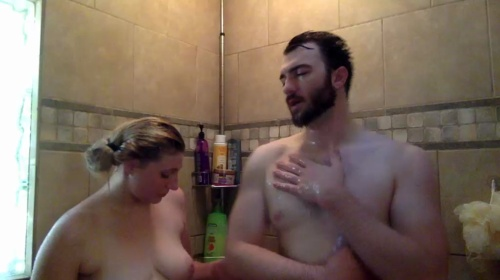 Image thesingers Chaturbate 12-06-2017