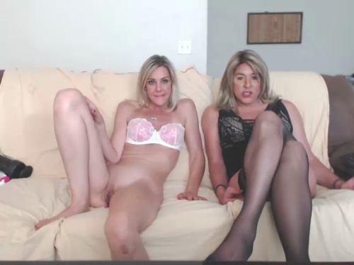 Image crazyblondes ts 12-06-2017 Chaturbate