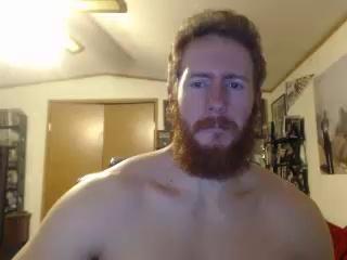 Image redhead4fun Chaturbate 12-06-2017 Porn