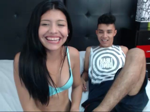 Image naughty_couple19 Chaturbate 12-06-2017