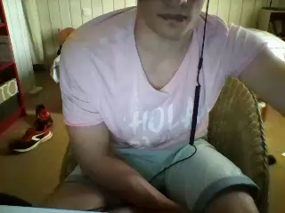 Image rugbymanfra Chaturbate 12-06-2017 Show