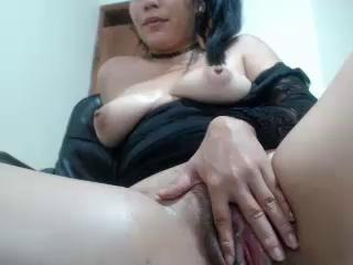 Image selena_sweet  [12-06-2017] Naked