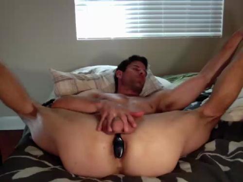 Image GriffTeller  [13-06-2017] Porn