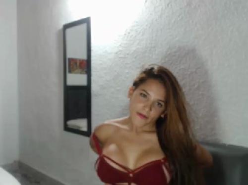 Image EMILI_CRUZ  [13-06-2017] Video