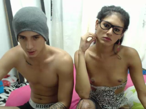 Image hellenymartynxx ts 13-06-2017 Chaturbate