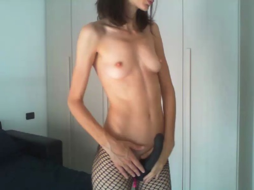 Image adelaide_new Chaturbate 13-06-2017