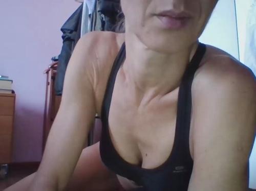 Image TaPetite  [13-06-2017] Video