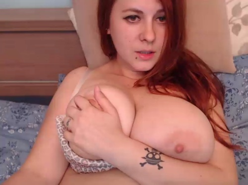 Image julie_red  [13-06-2017] Nude
