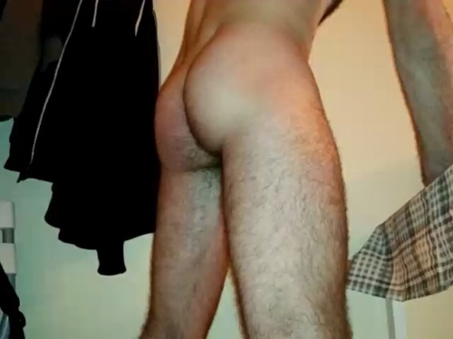 Image fourth_son  [13-06-2017] Nude
