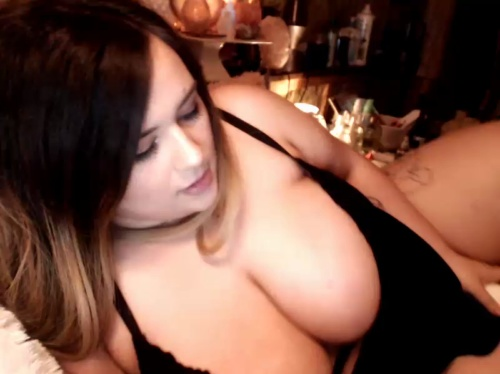 Image softchubbypuppy Chaturbate 14-06-2017