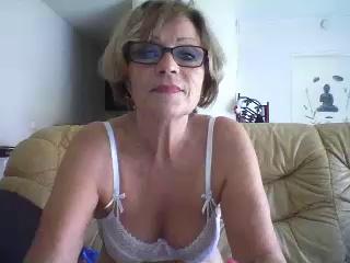 Image malynee22  [14-06-2017] Nude