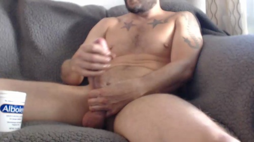 Image heathaustin8bi7 Chaturbate 14-06-2017 Video