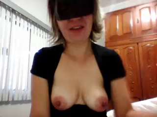 Image Bucetinhanov  [14-06-2017] Video