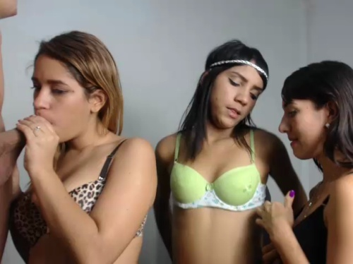 Image study_group_show_x Chaturbate 15-06-2017