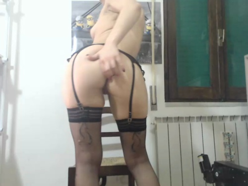 Image lady_anal Chaturbate 15-06-2017