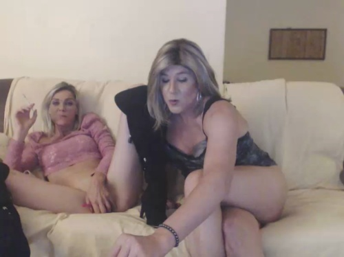 Image crazyblondes ts 15-06-2017 Chaturbate