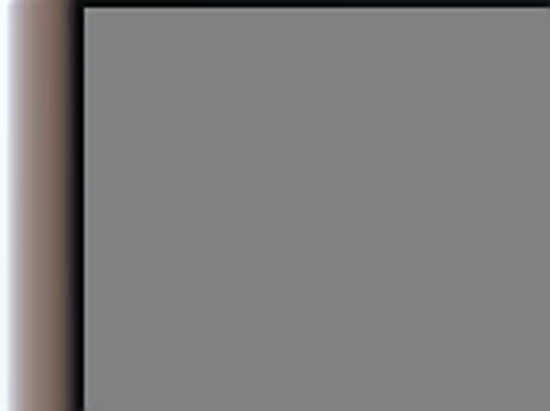 Image CloeBluee  [15-06-2017] Topless