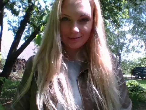 Image anette4you  [15-06-2017] Video