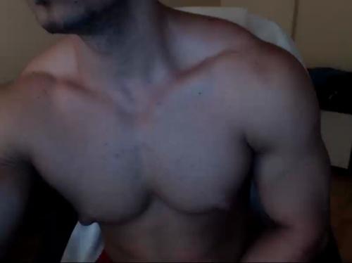 Image stripperboyy  [15-06-2017] Nude