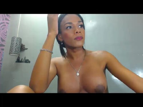 Image barbie_brown_ts ts 15-06-2017 Chaturbate