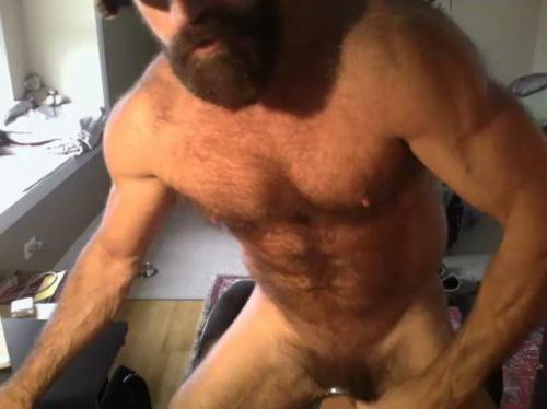 Image Seedme2  [15-06-2017] Porn